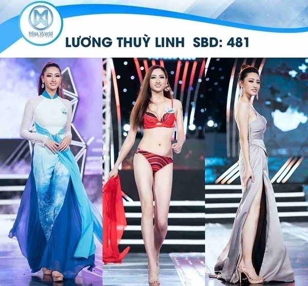 Lương Thuỳ Linh (VIETNAM 2019) 201908021246067361-7a54af32-b65f-48c2-a187-3d01908f627d